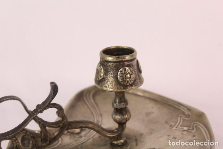 Antigüedades: - Foto 3 - 135645939