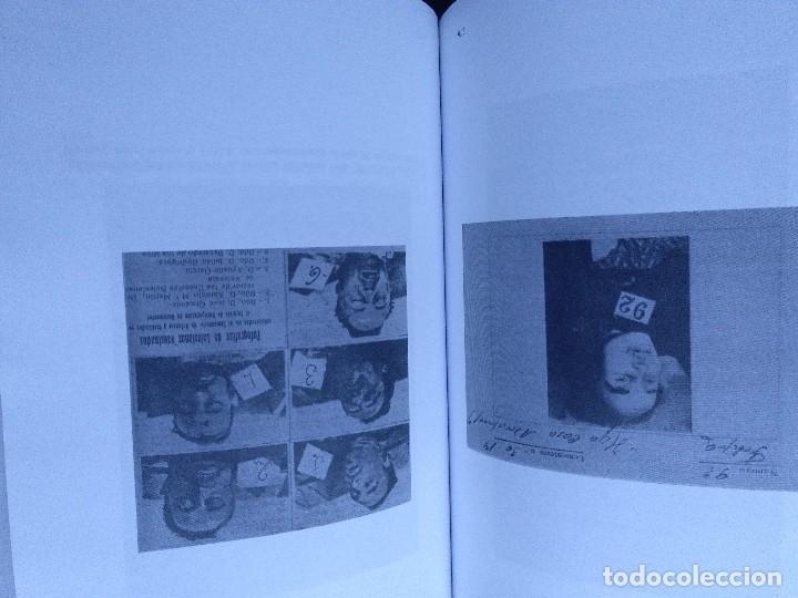 Libros: - Foto 2 - 140344254