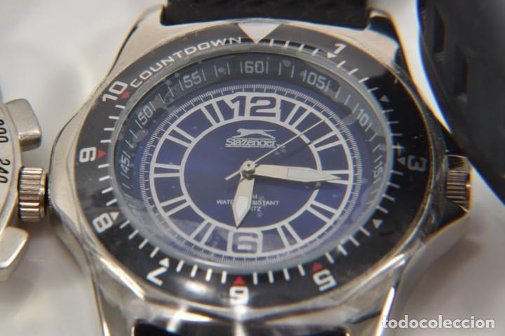 Relojes: - Foto 4 - 139131610