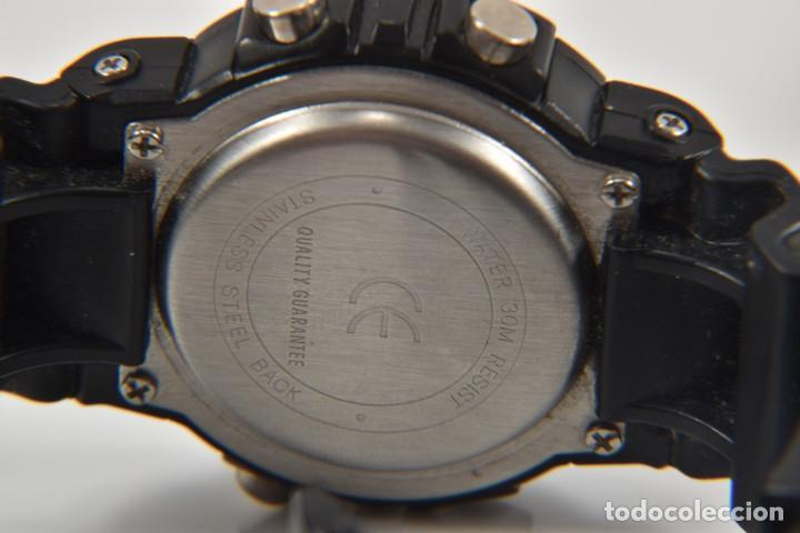 Relojes: - Foto 6 - 139131610