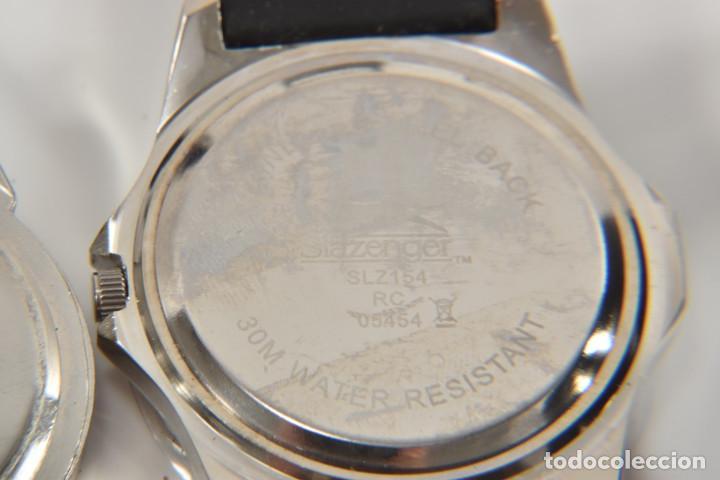 Relojes: - Foto 9 - 139131610