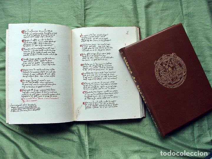 Libros de segunda mano: - Foto 6 - 139584378
