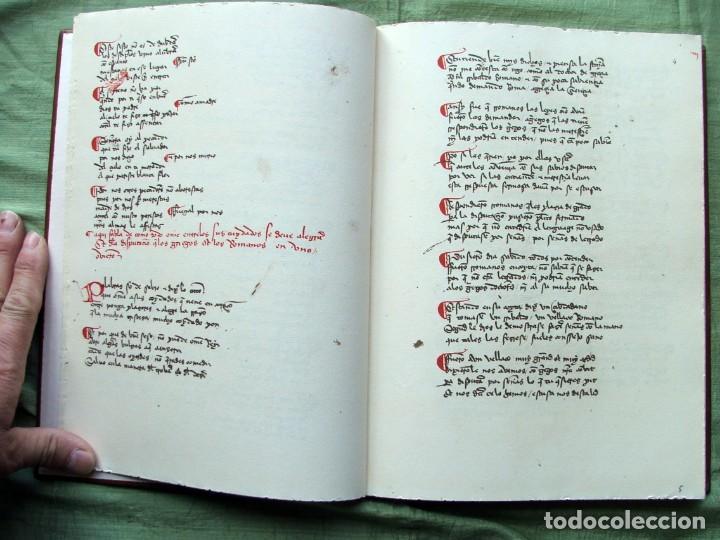Libros de segunda mano: - Foto 8 - 139584378