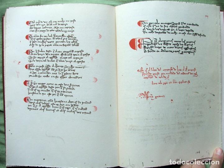 Libros de segunda mano: - Foto 14 - 139584378