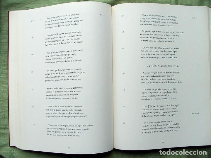 Libros de segunda mano: - Foto 17 - 139584378