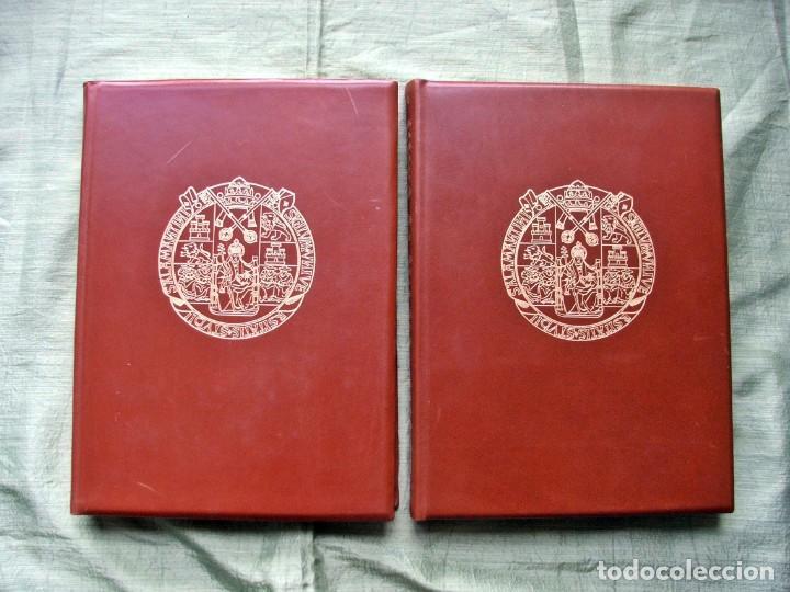 Libros de segunda mano: - Foto 18 - 139584378