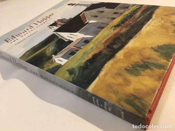 Libros antiguos: - Foto 2 - 140156482