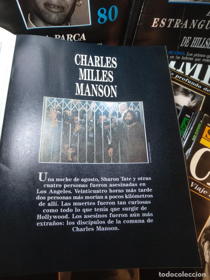 Libros: - Foto 4 - 141835710