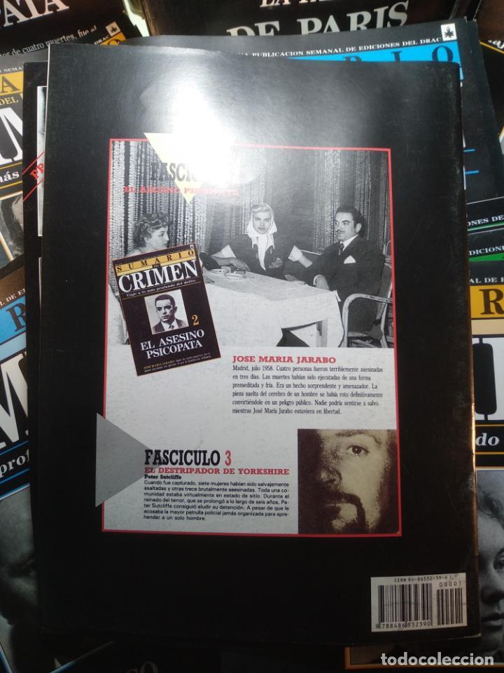 Libros: - Foto 10 - 141835710