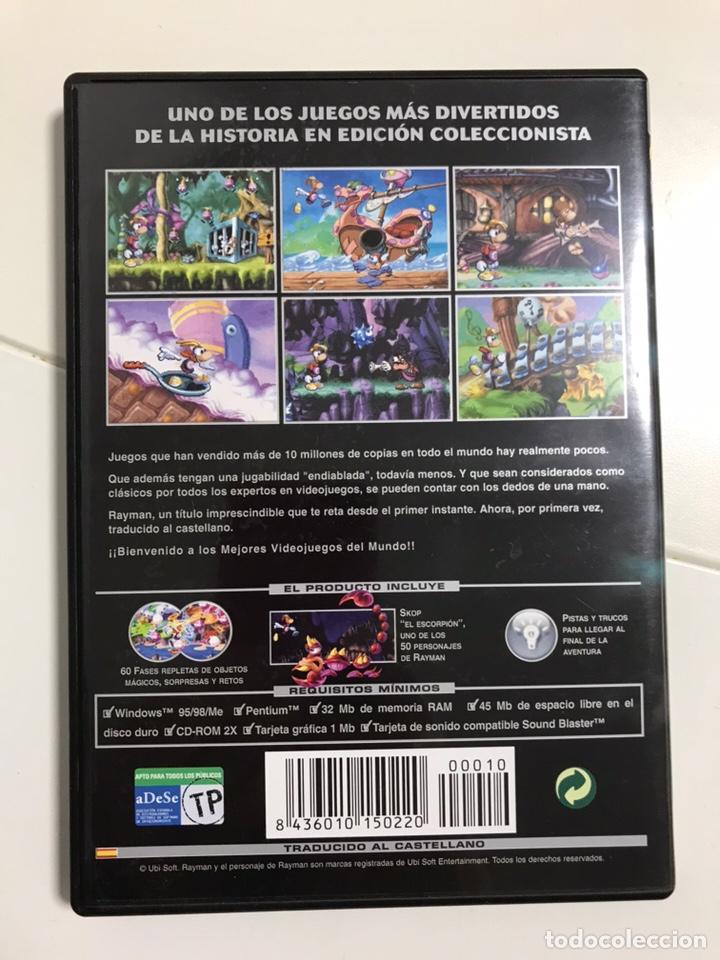 Lote Juegos Antiguos Pc Comprar Videojuegos Pc En Todocoleccion