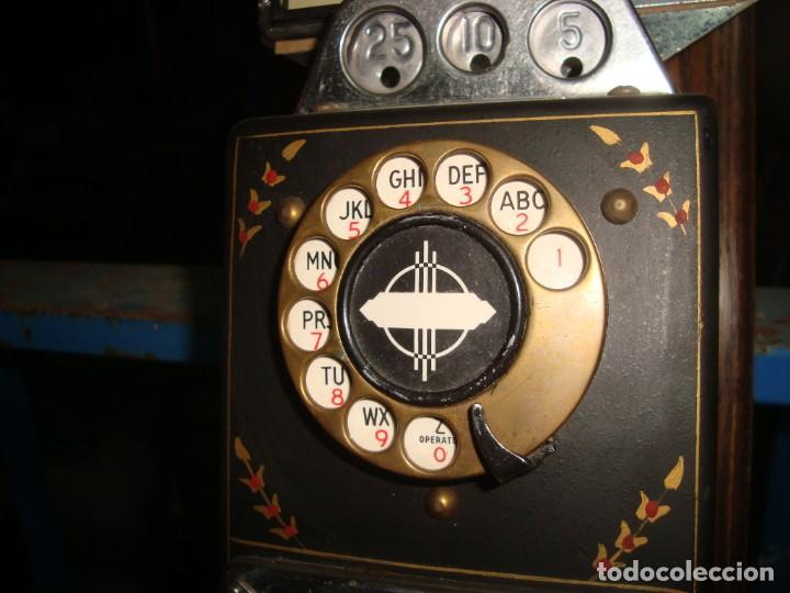 Teléfonos: - Foto 3 - 142821114