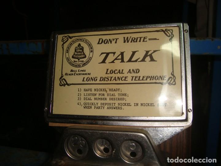 Teléfonos: - Foto 4 - 142821114