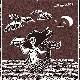 avatar Llibres de La Sirena