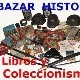 avatar Bazar_historia