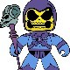 avatar skeletor77