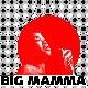 avatar bigmamma