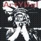 avatar ArtYDel