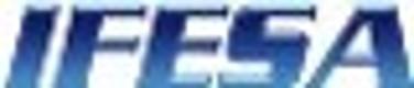 avatar IFESA