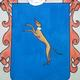 avatar wolfango