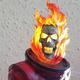 avatar hillbillyrock1