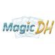 avatar MagicDH