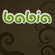 avatar babia_vintage
