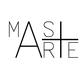 avatar MasArte21