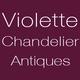 avatar violettechandelier