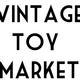 avatar VintageToyMarket