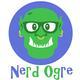 avatar NerdOgre