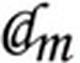 avatar luisfhuete