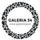 avatar Galeria34