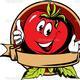 avatar tomatero76
