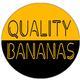 avatar qualitybananas