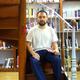 avatar LibreriaCirlot