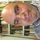 avatar libreriabasilica