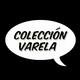 avatar coleccionVarela