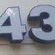 avatar kitcar43bcn