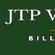 avatar JTPWORLDBANKNOTES