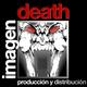 avatar imagendeath