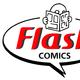 avatar flash_comics
