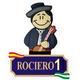 avatar rociero1