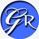 avatar Grafic_factor