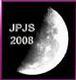 avatar jpjs2008