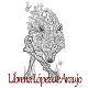 avatar LibreriaLopezAraujo