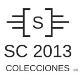 avatar SC2013COLECCIONES