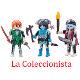 avatar La-Coleccionista