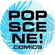 avatar POPSCENE!comics