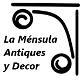 avatar lamensulaantiqu41983