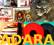 avatar ADARA